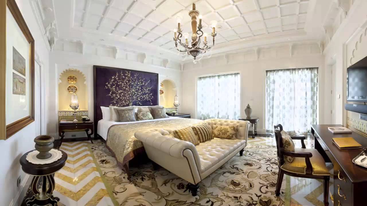 Inspirational Most Beautiful Bedroom World Tour Worlds Luxurious - Home Art Decor throughout Best of Most Beautiful Bedrooms