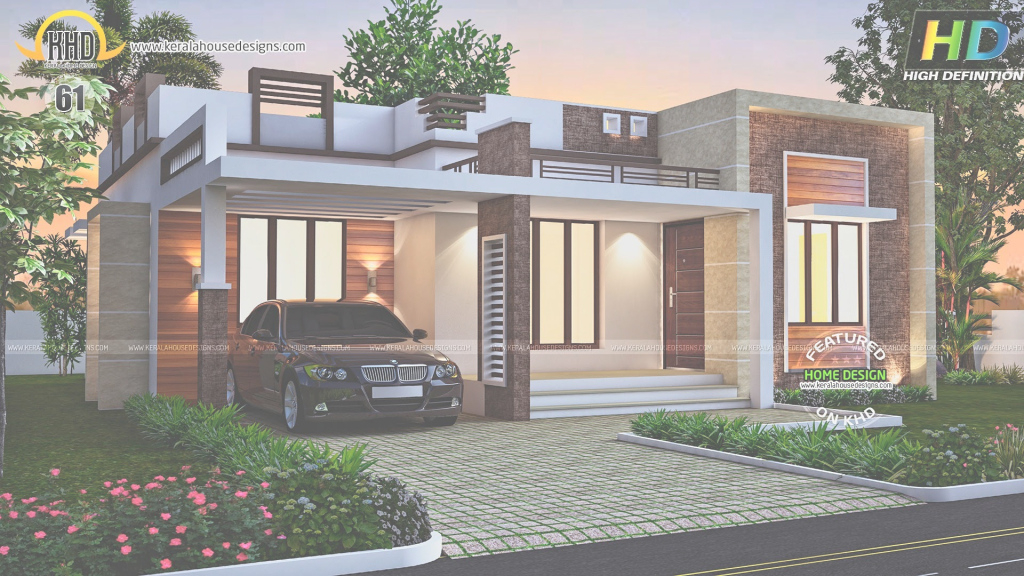 Inspirational New House Plans For July 2015 - Youtube with New New House Design Photos