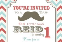 Inspirational New Little Man Baby Shower Free Printables | Sarah-Paulson throughout Little Man Baby Shower Free Printables