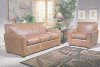 Inspirational Omnia Leather Jackson Leather Configurable Living Room Set & Reviews with regard to Living Room Sets Leather