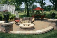 Inspirational Outdoor Backyard Designs Best Of Free Backyard Landscaping Ideas pertaining to Backyard Landscaping Ideas With Fire Pit