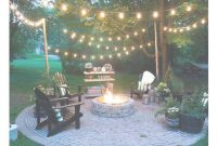 Inspirational Outdoor Lantern Lighting Ideas Outdoor Lighting Ideas For Backyard throughout Review Backyard Party