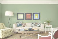Inspirational Paint Colors For Walls In Living Room Trend With Picture Of Paint within Inspirational Painting Living Room