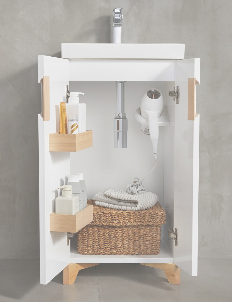Inspirational Petite Bathroom Vanity | Dodomi in Petite Bathroom Vanity