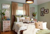 Inspirational P>Fabulous Small Bedroom Colors- Colors For Master Bedroom Small for Best of Small Bedroom Wall Colors
