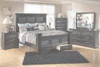 Inspirational Photo 7 Of Marvelous Ashley Furniture Lynchburg Va Charlottesville regarding Ashley Furniture Yonkers