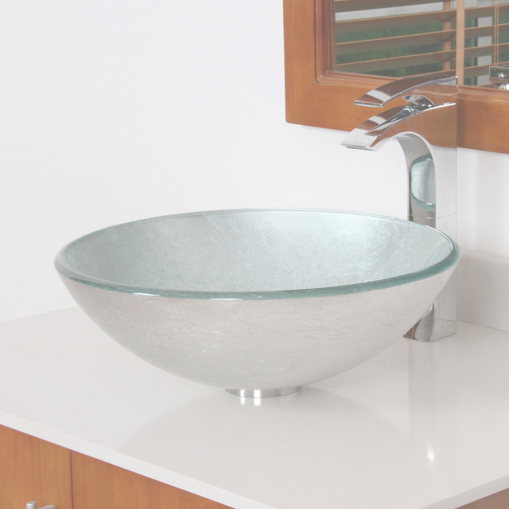 Inspirational Popular Bathroom Sink Bowls Lowes Sinks At Vessel | Sauriobee throughout Sink Bowls For Bathroom