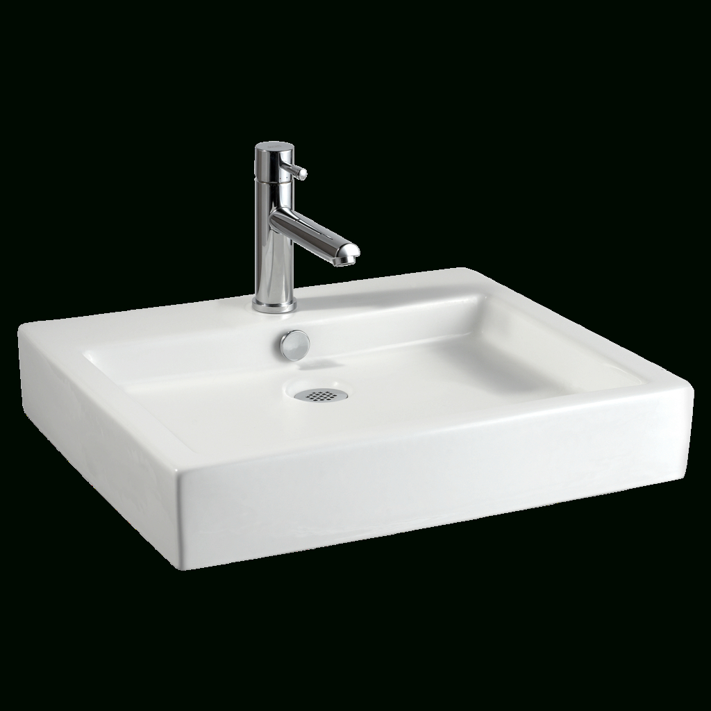 Inspirational Pretty Design American Standard Bathroom Sinks Designing Inspiration within Good quality Standard Bathroom Sink