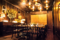 Inspirational Private Dining Rooms Nyc Other Private Dining Room Modest Private pertaining to Private Dining Rooms Perth