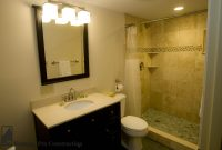 Inspirational Renovating Bathroom On A Budget – Acur.lunamedia.co throughout Inexpensive Bathroom Remodel