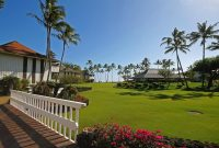 Inspirational Resort Castle Kiahuna Plantation & The Bea, Koloa, Hi – Booking throughout Kiahuna Plantation & The Beach Bungalows
