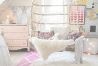 Inspirational Room Decor – Key Tips – Tcg for Diy Bedroom Decor