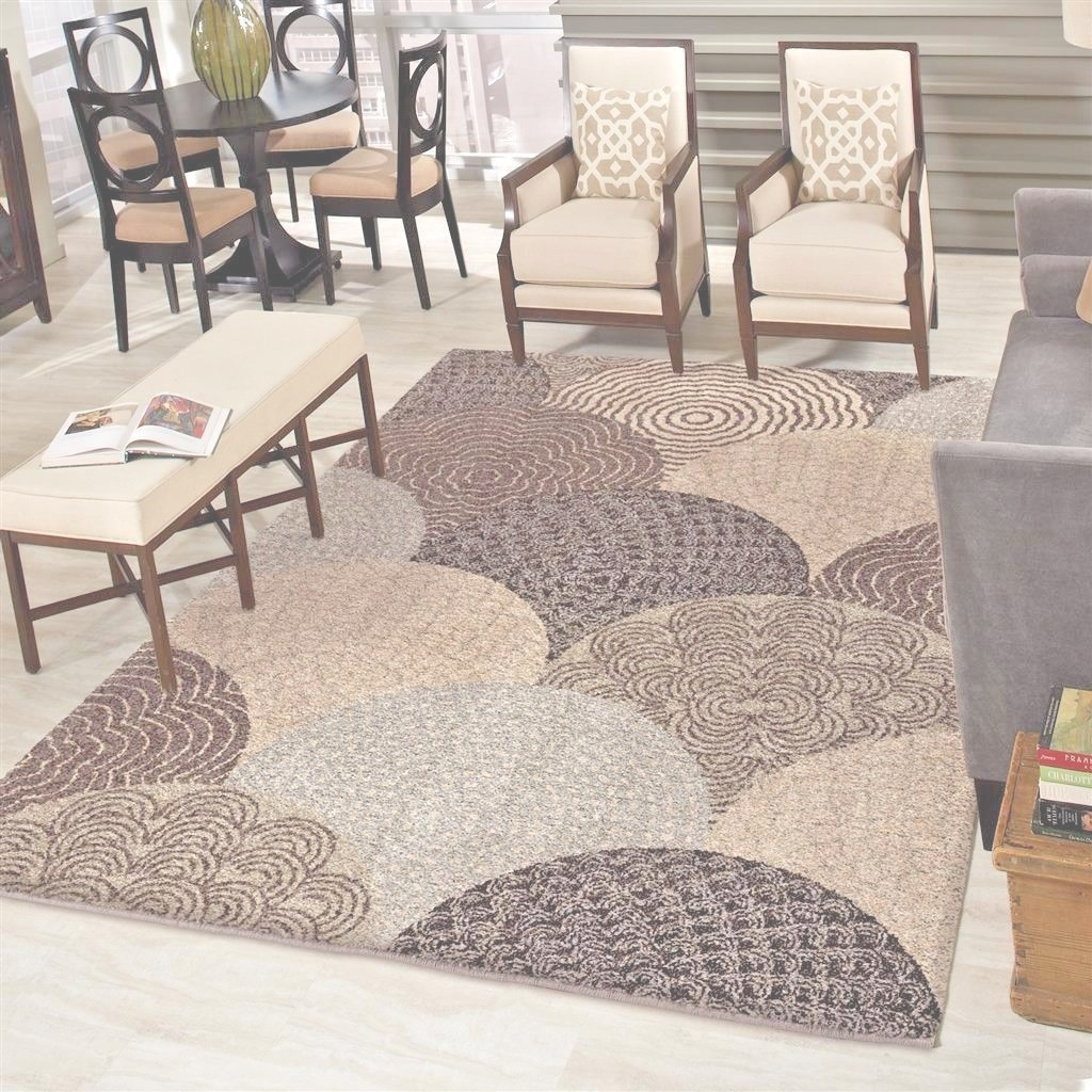 Inspirational Rugs Area Rugs 8X10 Area Rug Living Room Rugs Modern Rugs Plush Soft regarding Elegant Soft Area Rugs For Living Room