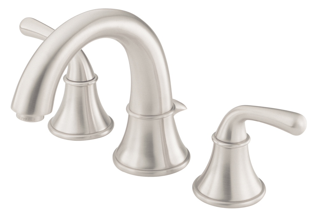 Inspirational Satin Nickel Bathroom Faucet - Azib regarding Satin Nickel Bathroom Faucet
