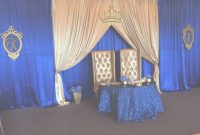Inspirational Satisfying Royal Blue And Gold Baby Shower Ideas 37 – Wyllieforgovernor intended for Luxury Royal Blue And Gold Baby Shower Ideas