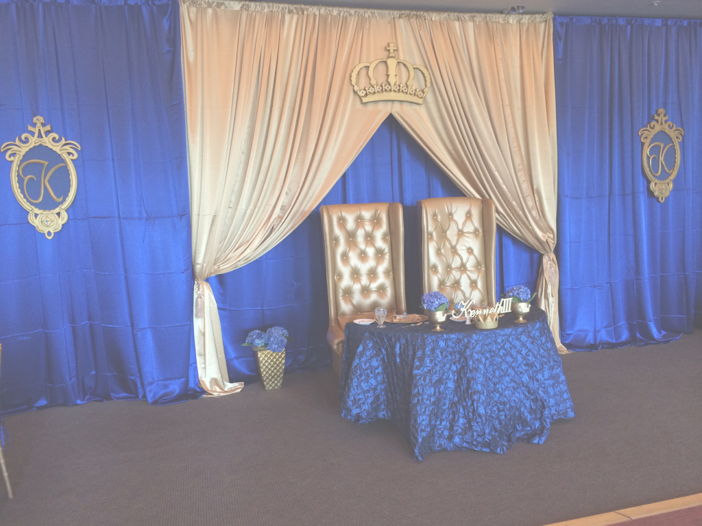 Inspirational Satisfying Royal Blue And Gold Baby Shower Ideas 37 - Wyllieforgovernor intended for Luxury Royal Blue And Gold Baby Shower Ideas