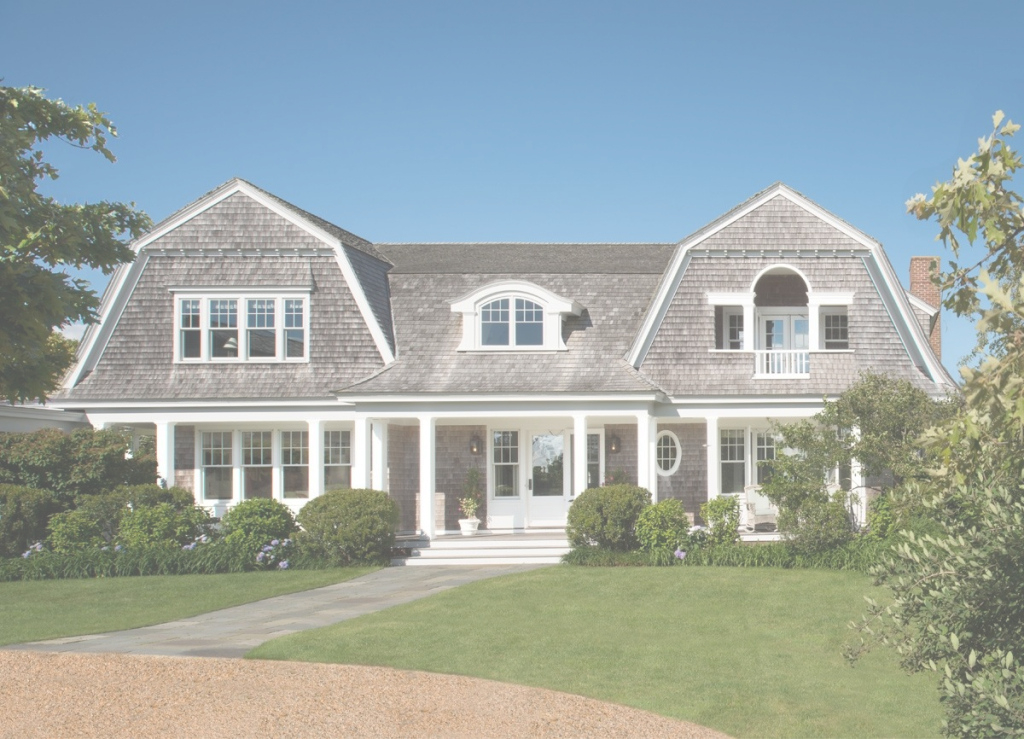 Inspirational Shingle Style House Plans Small Unique Marvellous Nantucket Endear in Shingle Style House Plans Small