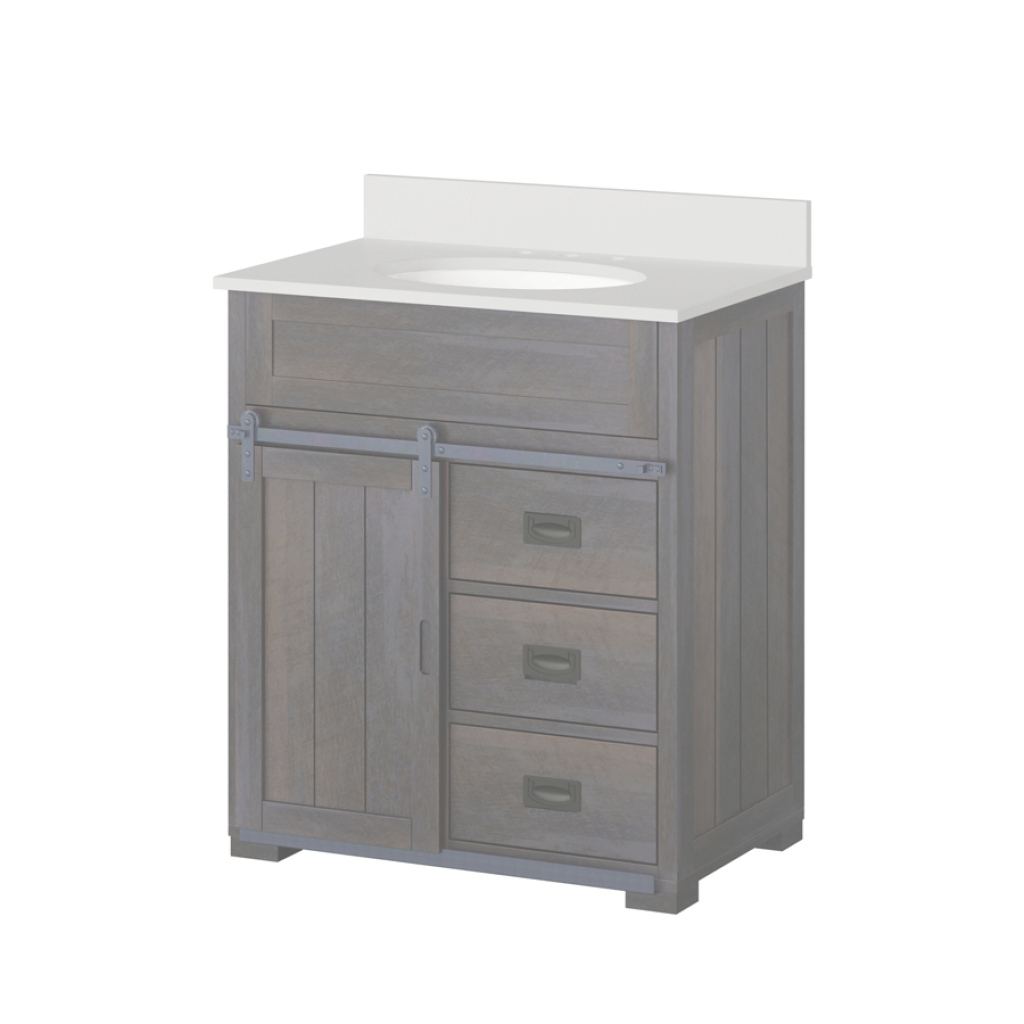 Inspirational Shop Bathroom Vanities With Tops At Lowes with Fresh Lowes Bathroom Vanities