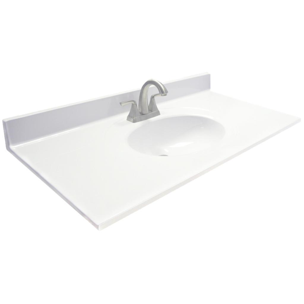 Inspirational Shop Bathroom Vanity Tops At Lowes inside Best of Bathroom Vanity Tops With Sink