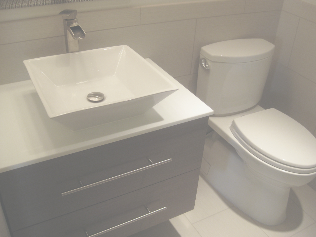 Inspirational Sink : Sink Bathroom Vanity Raisedks Bowlraised Bowls Drop In Oval with regard to Fresh Bowl Bathroom Sink