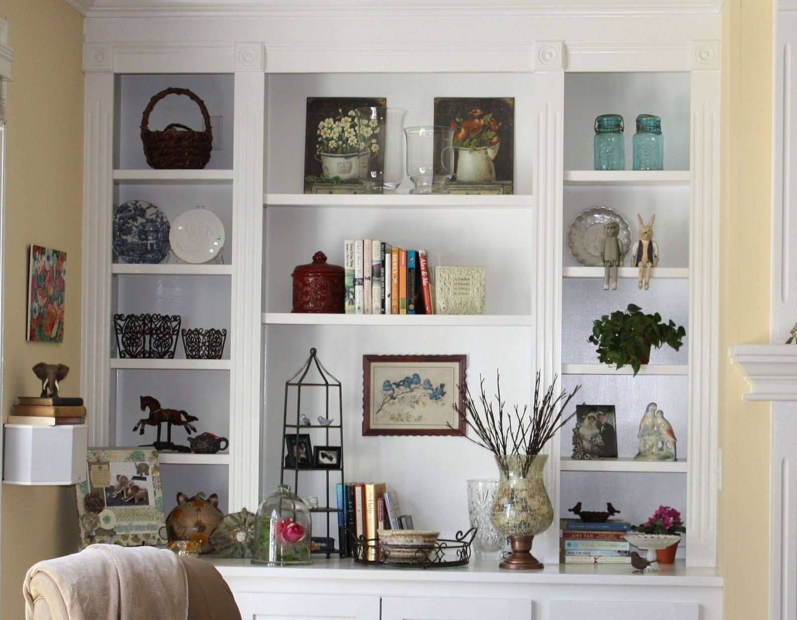 Inspirational Small Living Room. Shelving Units For Living Room: Small Living Room regarding Fresh Living Room Shelving