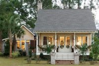 Inspirational Southern Living Floor Plans French Country Stephen Fuller House Best for Stephen Fuller House Plans
