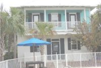 Inspirational Spring Break Awaits You At 'she Sells – Homeaway Seagrove Beach with Bungalows At Seagrove
