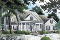 Inspirational Stephen Fuller Home Plans Delightful Stephen Fuller House Plans regarding Fresh Stephen Fuller House Plans