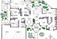 Inspirational Stephen Fuller Home Plans New Luxury Colonial House Plans Lovely within Fresh Stephen Fuller House Plans