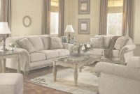 Inspirational Stunning Decoration Beige Living Room Set Beige Sofa Decor Ideas with Beige Living Room Set