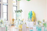Inspirational Stylish Ideas Ba Shower Places Party Venue Google Search Pappa For throughout Awesome Cheap Places To Have A Baby Shower