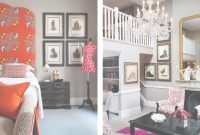 Inspirational The Art Of London & Firmdale Hotels – Tablet Hotels for Covent Garden Hotel London