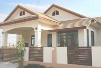 Inspirational The Best Bungalow Styles And Plans In Philippines – Youtube intended for What Is A Bungalow Style Home