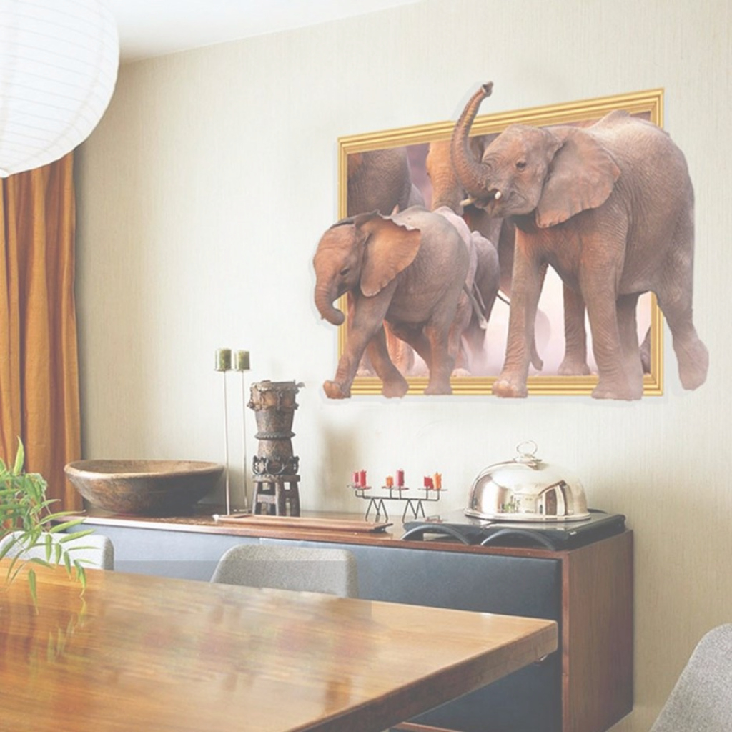 Inspirational The Elephant In The Living Room Full Documentary An Elephant In The intended for Luxury The Elephant In The Living Room