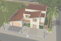 Inspirational The Sims 2 House Ideas New Stunning Sims 2 House Designs Floor Plans within Awesome Sims 2 House Layout