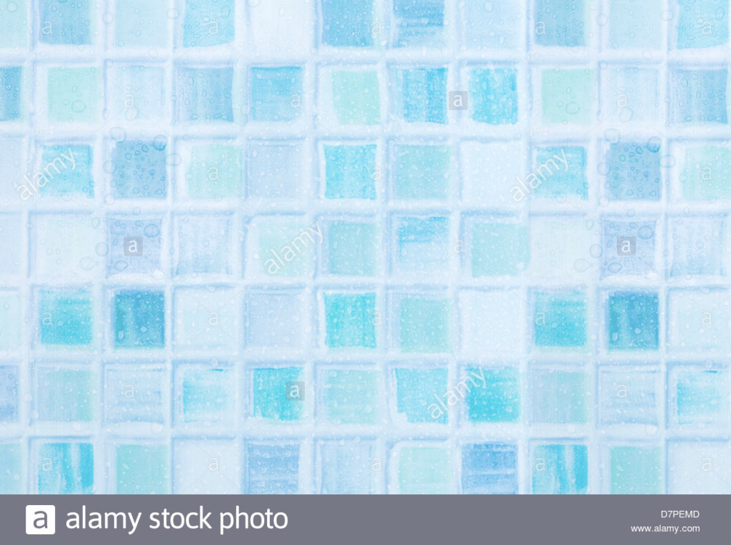 Inspirational Tiles Texture Bathroom Stock Photos & Tiles Texture Bathroom Stock intended for Luxury Blue Bathroom Tiles Texture