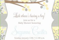 Inspirational Tiny Prints Baby Shower Wonderfully Tiny Prints Wedding Invitations in Best of Tiny Prints Baby Shower