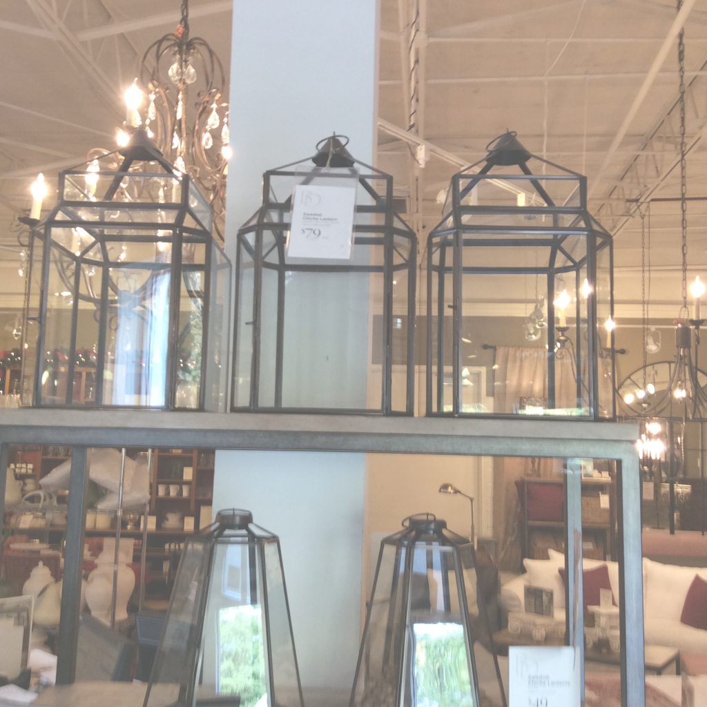 Inspirational Tips: Astounding Ballard Design Outlet For Your House pertaining to Ballard Designs Outlet Atlanta