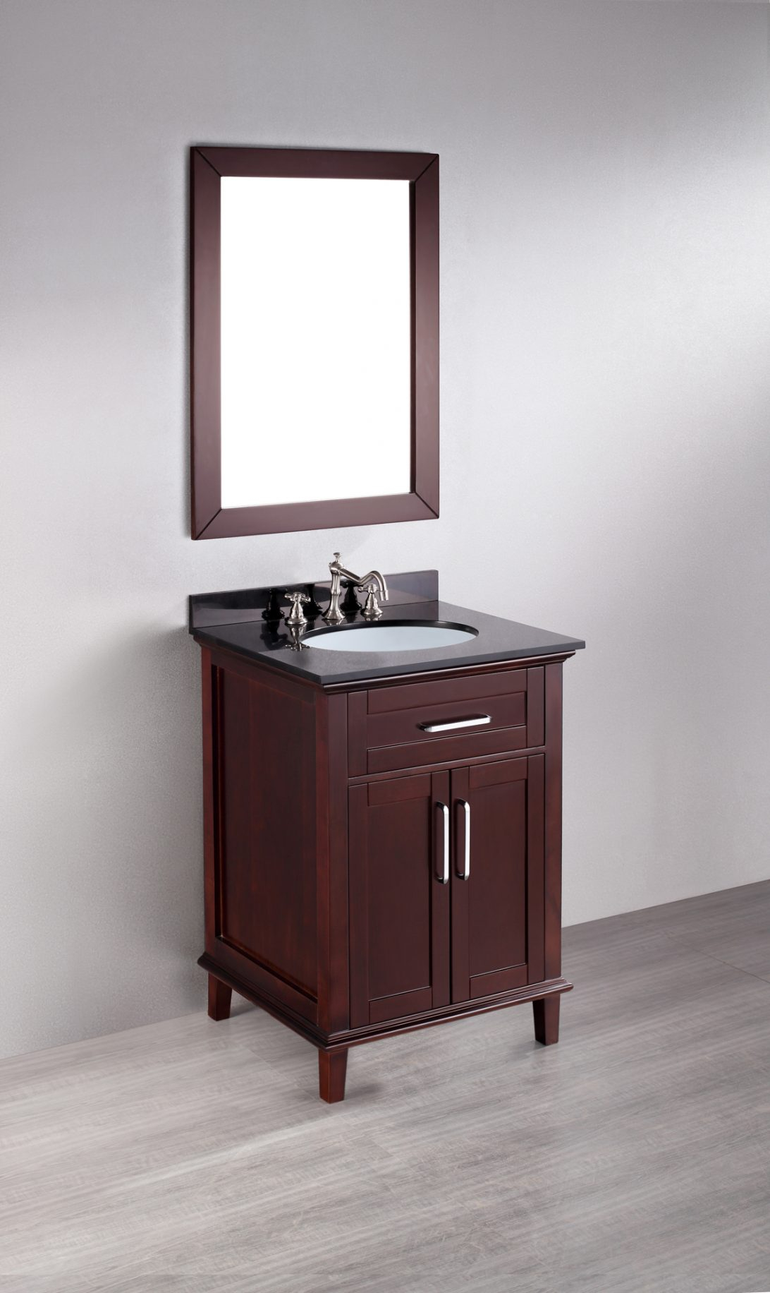 Inspirational Top 40 Fantastic Bath Vanity Walmart Bathroom Cabinet Basin throughout Review Walmart Bathroom Vanities