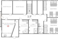 Inspirational Traditional Japanese House Plans Free Design Construction Plan with Review Traditional Japanese House Plans Free