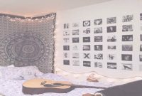 Inspirational Tumblr Bedroom Ideas Luxury Small Bedroom Ideas Pinterest Elegant within Small Bedroom Ideas Tumblr