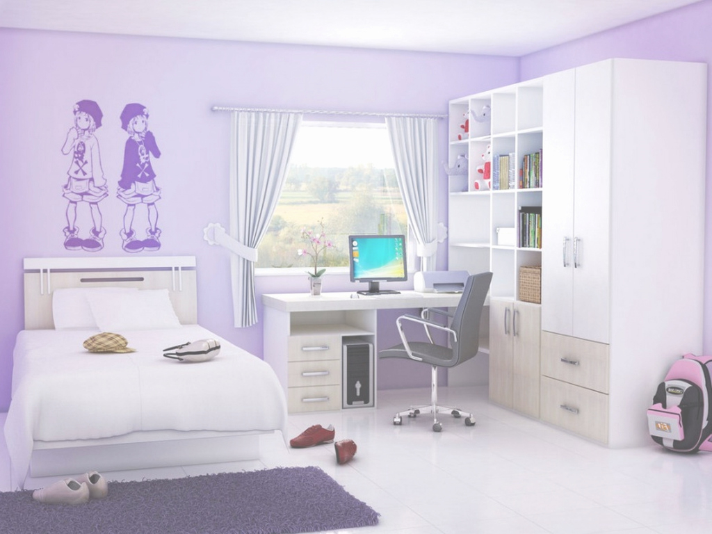Inspirational Tween Room Ideas For Small Rooms New Bedroom Small Teen Girls Beds within Good quality Small Teenage Girl Bedroom