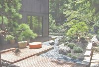 Inspirational Unbelievable Japanese Garden Pict Of Backyard Styles And Design throughout High Quality Japanese Landscape Design