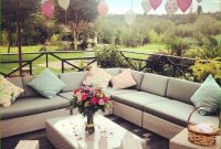 Inspirational Unique Baby Shower Venues Awesome Kwa Muzi Lodge Blog – Baby Shower with Luxury Baby Shower Venues