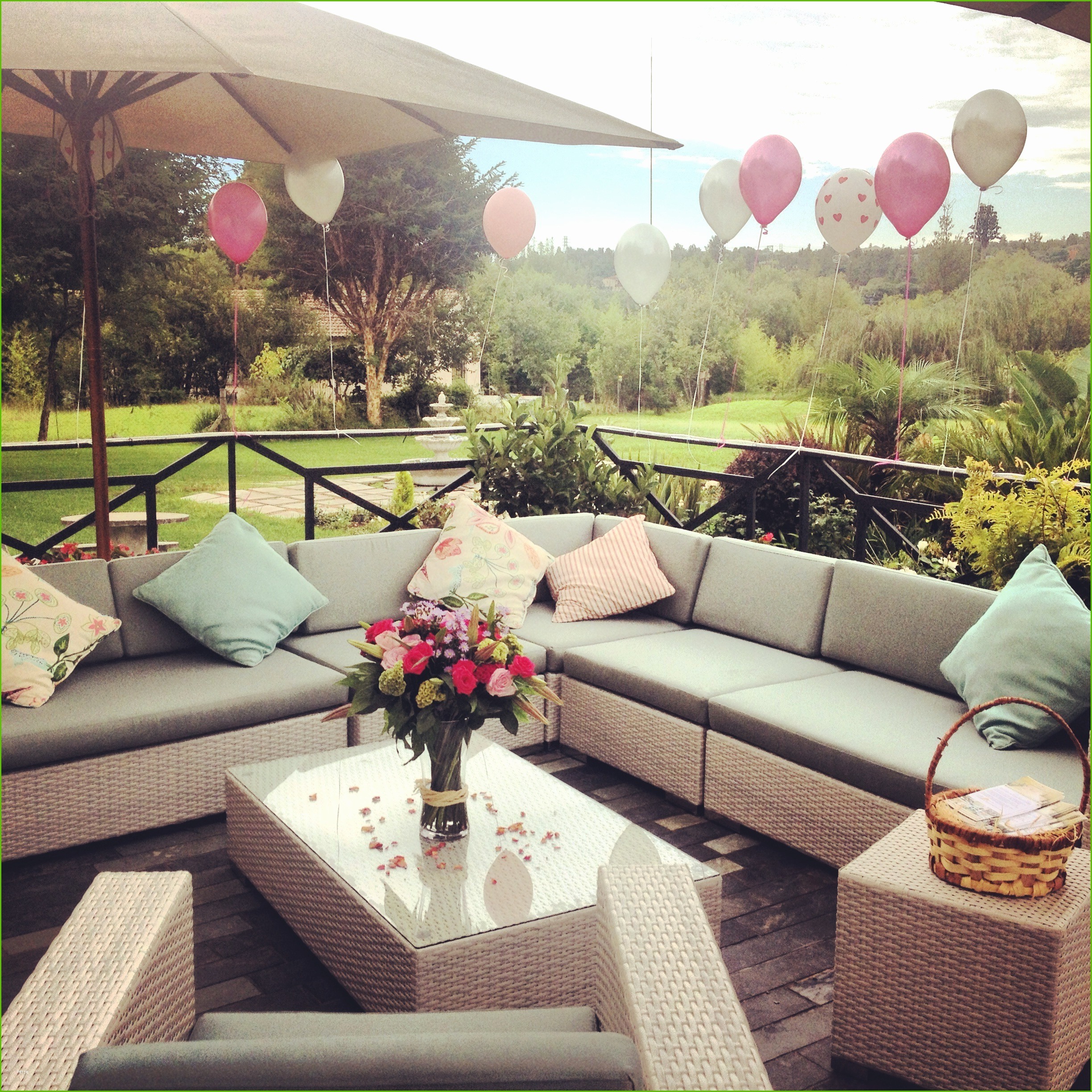 Inspirational Unique Baby Shower Venues Awesome Kwa Muzi Lodge Blog - Baby Shower with Luxury Baby Shower Venues