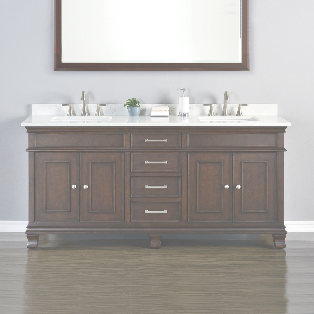 Inspirational Unusual 65 Inch Bathroom Vanity 36 Rustic New Top Prime 48 in 65 Inch Bathroom Vanity