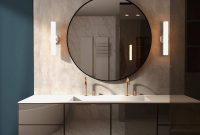 Inspirational Vanity : View Bathroom Vanities San Antonio Decorate Ideas Marvelous for Bathroom Vanities San Antonio
