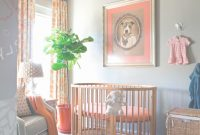 Inspirational Victorian Style Nursery Lovely Baby Nursery Ba Room Ideas For Small with Victorian Style Nursery