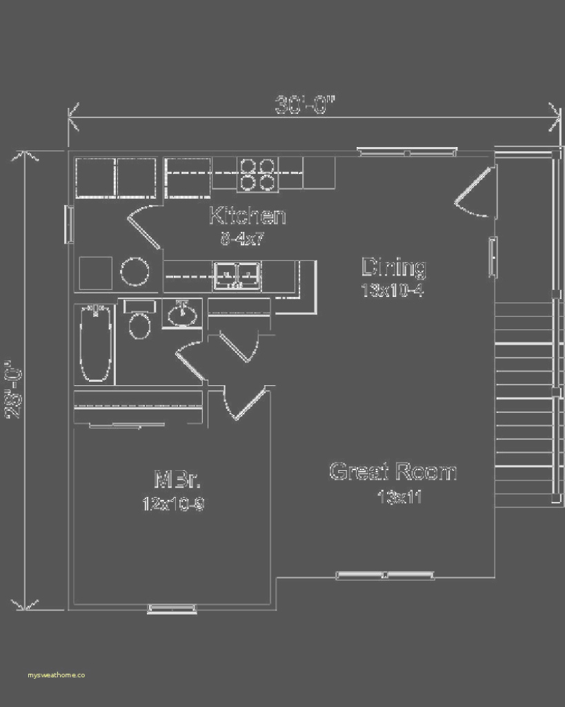 Inspirational Visio Home Plan Luxury Top Result Open Source Floor Plan Software with regard to Open Source Floor Plan Software