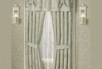 Inspirational Walmart Curtains For Living Room – Rafael Martinez with regard to Awesome Walmart Living Room Curtains